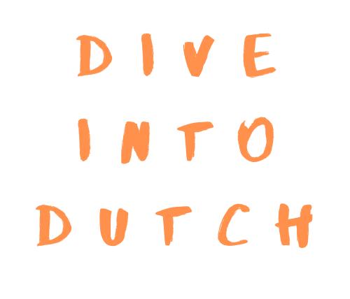 diveintodutch.com